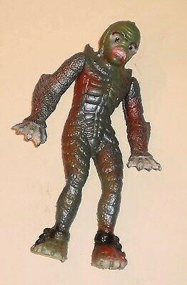 Creature From The Black Lagoon Figure - 14""