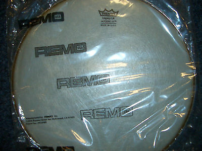 "Remo Legacy LA Fell 12"" Drum Head 
