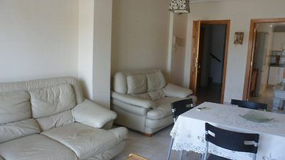 2 bed apartment for sale in Sucina, Murcia, Spain