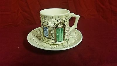 Sylvac China Amp Dinnerware Pottery Amp China Pottery