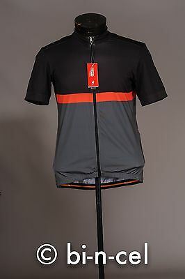 Bnwt Specialized Rbx Comp Cycling Jersey Medium  Msrp $100.00