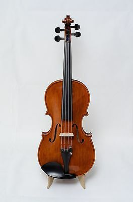 "Viola 'The Arcadia' 15"" Instrument Only by Stentor, B Stock - RRP £700"