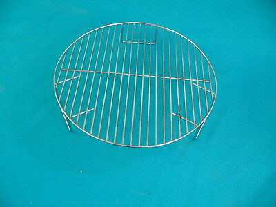 Nuwave Oven Pro Wire lower Rack Replacement Part