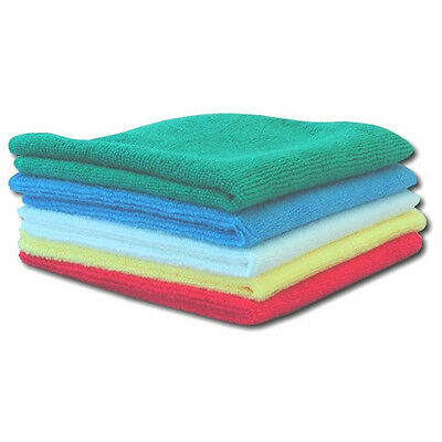 NEW Microfibre Cloth EcoPro2 supplies and parts