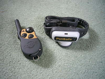 Top Quality Martin Trainer Remote Dog Training Static Electric Shock e-Collar UK