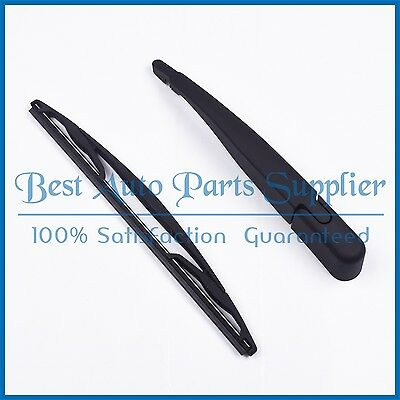 For Ford Escape 2008 - 2009 2010 2011 2012 Rear Wiper Arm With Blade set NEW