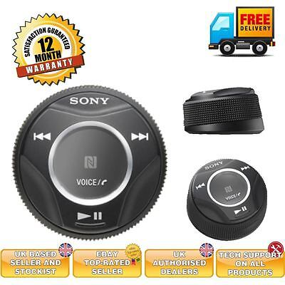 Sony Rmx7Bt In-Car Smartphone Controller With Bluetooth Android Iphone