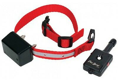 Innotek Petsafe approved 125m Electric Remote Dog Training Static Shock Collar
