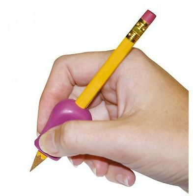 The Comfortable Pencil Grip - Kids Toy - Presents and Gifts for Children