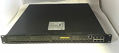LB6M-Quanta-QY139A-10GB-24-Port-SFP-Switch-Dual-P
