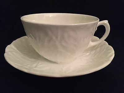Wedgwood Bone China Countryware Cup & Saucer Quantity Available Mint Coalport