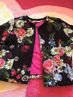 Girls Clothes Ted Baker