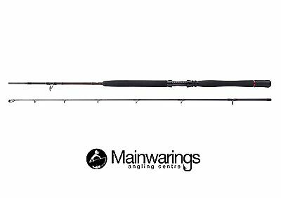 Penn Squadron Boat Rods 7Ft - 20, 30 And 50Lb Class