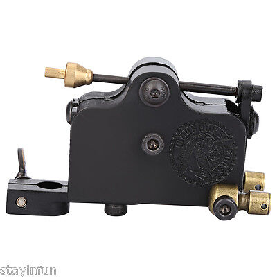 New Professional Lever Double Vibration Rotary Tattoo Motor Machine