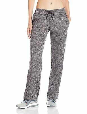 Adidas Womens Team Issue Fleece Dorm Pant