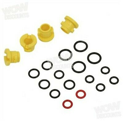 Karcher O-Ring Replacement Kit For Domestic Pressure Washers