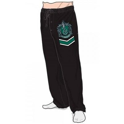 Harry Potter Slytherin Pants S - Brand New & Licensed