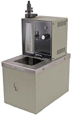 Allied Fisher Scientific 80 Laboratory Bench-top Heated Circulating Water Bath