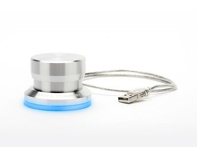 PowerMate USB  by Griffin Technologies