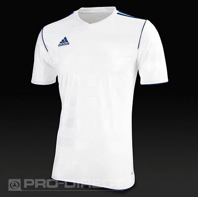 14x Brand New Adidas Tabela Football Shirts - Adult