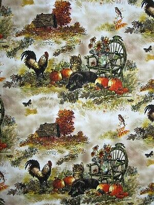 Harvest Friends-- Padded Cover For 15X55 Ironing Board
