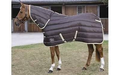 ***shires Tempest Stable Rugs***