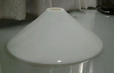 Antique Glass Ceiling Pendant Light Shades POSTAGE DISCOUNT