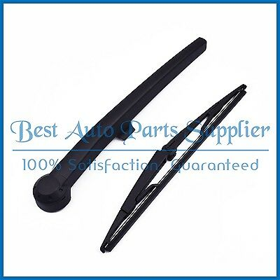 Rear Wiper Arm With blade Set New OEM For Jeep Grand Cherokee 2005-2010