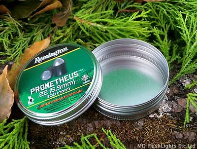 Screw Top Empty Storage Tins Bushcraft Survival Camping Edc Sewing Kits To Clear