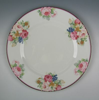 Mikasa China ROSEMEAD Chop Plate/Round Platter EXCELLENT
