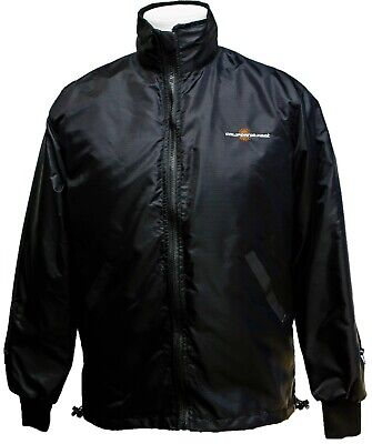 California Heat 12 Volt Heated Jacket Liner SMALL (Authorized Dealer)