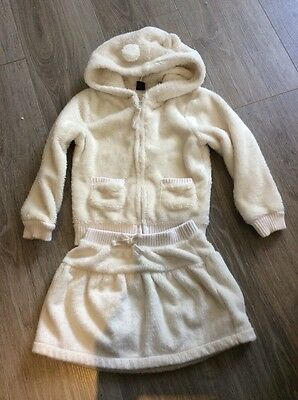 Baby Gap Outfit Age 3