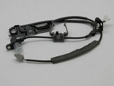 OE# 89543-08030 New ABS Wheel Speed Sensor Front Left for Toyota Sienna 04-10