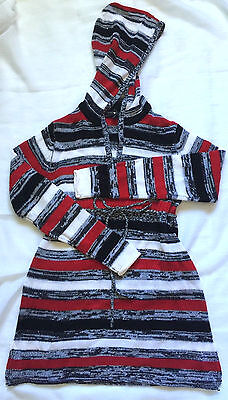 Nwot Xlarge Maternity Hooded Hoodie Sweater Top Clothes Clothing