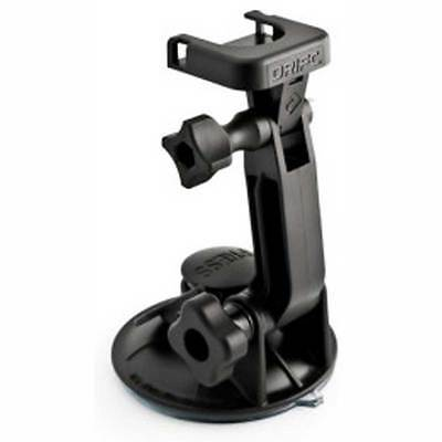 Motorcycle Drift HD Ghost Video Camera Suction Mount Black UK Seller