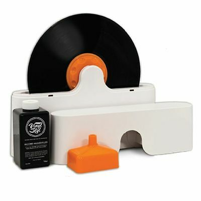Vinyl Styl Groove Clean Record Washing System