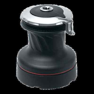 Harken 60 Self-Tailing Radial Winch - 2 Speed