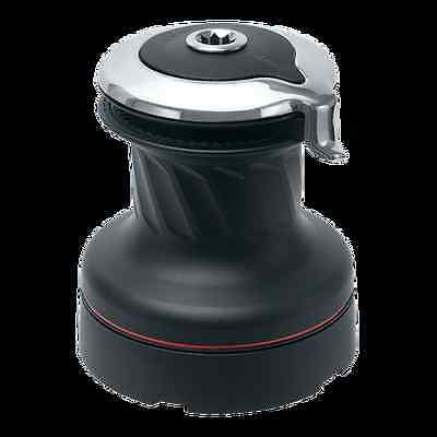 Harken 50 Self-Tailing Radial Winch - 2 Speed