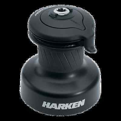 Harken 60 Self-Tailing Performa Winch - 3 Speed