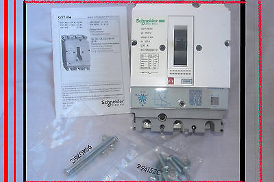 Schneider Electric GV7R20 X1           TINA4SHOP