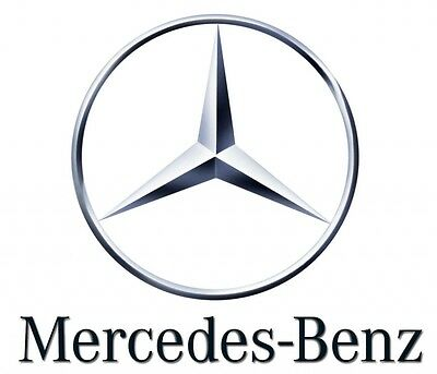 Mercedes W204 W212 W219 W218 R171 R197 Service Repair Workshop Manual 1986 2014