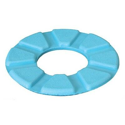 New Replacement Foot Pad For Kreepy Krauly Pool Cleaner K12059