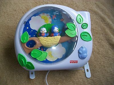 Crib Toys, Toys for Baby, Baby • 4,222 Items