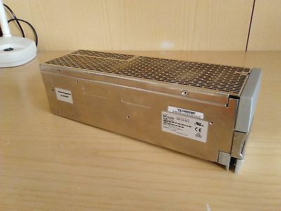 Valere V1500B Power Supply/Rectifier V1500B