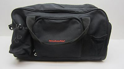 Golden Pacific Promo Kitchenaid Overnight or Appliance Duffle Bag