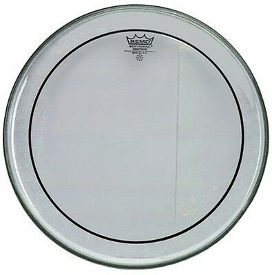 "Remo Pinstripe Fell 15"" Drum Head 