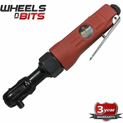 """Pneumatic 1/2"""" Drive Air Ratchet Tool Wrench Ratcheting Wrench Air Tool Y2200"""