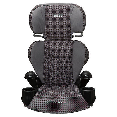 Cosco Rightway Pronto! Belt Positioning Booster Car Seat, Emerson