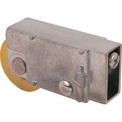 Prime-Line Products D 1603 Sliding Door Roller Assembly, 1-1/4-Inch Steel Ball B