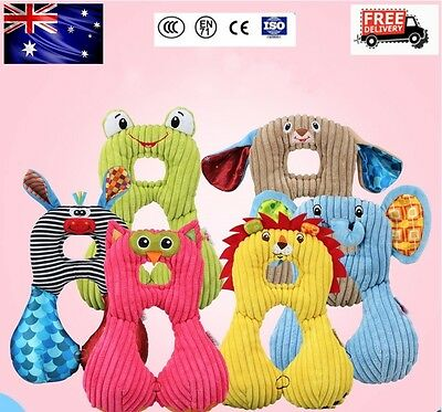 Cotton Newborn Baby Infant Pillow Neck Support Cot Anti Roll Prevent Flat Head